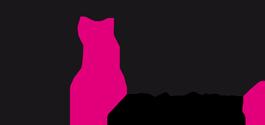 Logo Dith Design